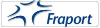 Empfohlen von | FRAPORT | TresorParken.de