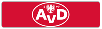 Empfohlen von | AVD | TresorParken.de