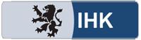 Empfohlen von | IHK | TresorParken.de