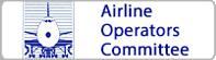 Empfohlen von | Airline Operators Commitee | TresorParken.de